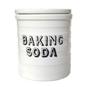 baking-soda-2-