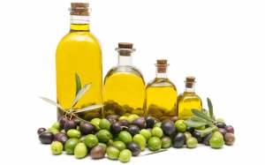 fresh-olive-oil pic 2