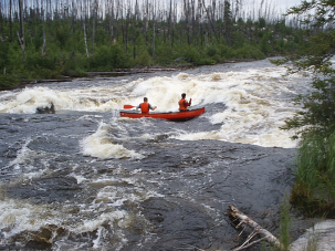 rapids-on-the-allanwater-river