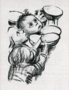 starving_children