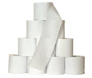 _toilet_paper_s